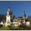Екскурзия в Румъния - 3 ден