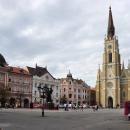 Екскурзия в Унгария - 6 ден