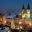 Екскурзия в Чехия - 2 ден