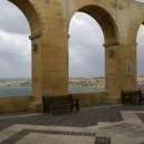 Екскурзия в Малта - 6 ден