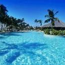 Екскурзия в Доминиканска Република - 1 ден