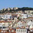 Екскурзия в Португалия - 2 ден