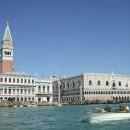 Екскурзия в Италия - 2 ден