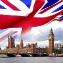 Екскурзия в Великобритания