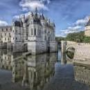 Екскурзия в Франция - 8 ден