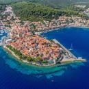 Екскурзия в Хърватска - 6 ден
