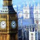 Екскурзия в Великобритания - 5 ден