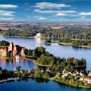Екскурзия в Литва - 2 ден