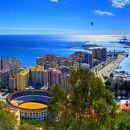 Екскурзия в Мароко - 1 ден
