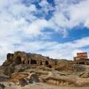 Екскурзия в Армения - 7 ден