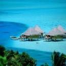 Екскурзия в Бали - 5 ден