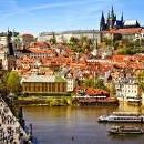 Екскурзия в Чехия - 1 ден