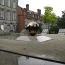 Екскурзия в Ирландия - 1 ден