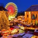 Екскурзия в Австрия