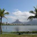 Екскурзия в Бразилия - 9 ден