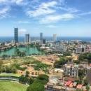 Екскурзия в Шри Ланка - 8 ден