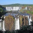 Екскурзия в Бразилия - 6 ден