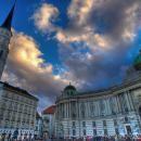 Екскурзия в Австрия - 7 ден