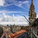 Екскурзия в Белгия - 1 ден