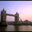 Екскурзия в Великобритания - 7 ден