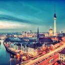 Екскурзия в Германия - 4 ден