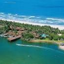 Екскурзия в Шри Ланка - 6 ден
