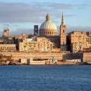 Екскурзия в Малта - 3 ден