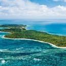 Екскурзия в Сейшели - 3 ден