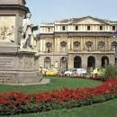 Екскурзия в Италия - 3 ден