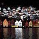 Екскурзия в Норвегия - 3 ден