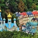 Екскурзия в Чехия - 4 ден