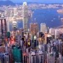 Екскурзия в Китай - 11 ден