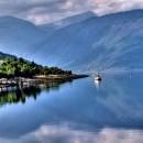 Екскурзия в Норвегия - 13 ден