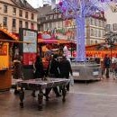 Екскурзия в Франция - 6 ден