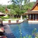 Екскурзия в Тайланд - 7 ден