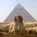 Екскурзия в Египет - 3 ден