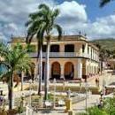 Екскурзия в Куба - 6 ден