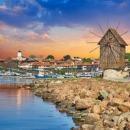 Екскурзия в България - 1 ден