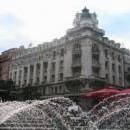 Екскурзия в Словения - 5 ден