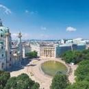 Екскурзия в Чехия - 7 ден