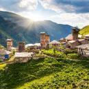 Екскурзия в Армения