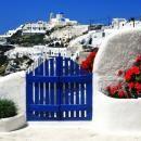 Екскурзия в Гърция - 5 ден