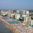 Екскурзия в Албания - 6 ден