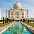Екскурзия в Индия - 7 ден