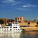 Екскурзия в Египет - 4 ден