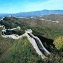 Екскурзия в Китай