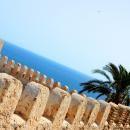 Екскурзия в Тунис - 7 ден