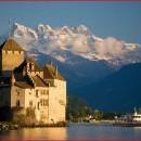 Екскурзия в Швейцария - 7 ден