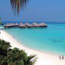 Екскурзия в Малдиви - 6 ден