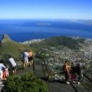 Екскурзия в ЮАР - 8 ден